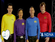 TheWiggles'NDNACampaign
