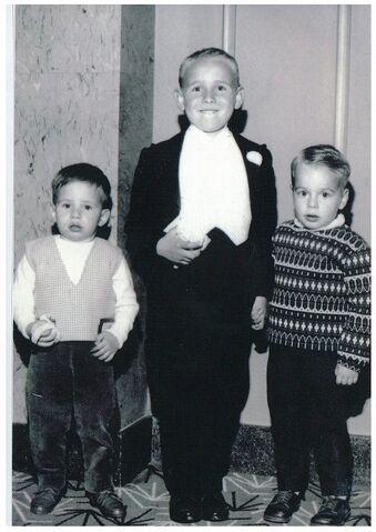 File:John, Patrick and Paul.jpg