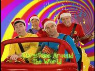 ChristmasAroundtheWorld-SongTitle