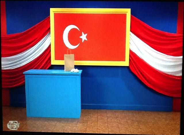 File:Ankara,Turkey.jpg