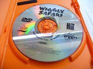 The-Wiggles-Wiggly-Safari-DVD-Featuring-Steve-Irwin- 57