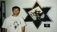 AnthonyFieldin1993