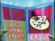 BigMooCow!