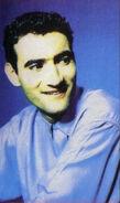 AnthonyFieldin1988