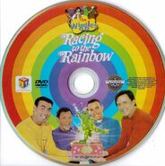 RacingtotheRainbow-USDVD