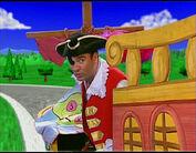CaptainFeatherswordinCountingandNumbers
