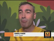 GregonStudio12News
