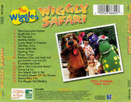 WigglySafari-CDBack(USVersion)