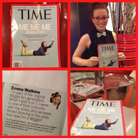 File:EmmaonTimeMagazine.jpg