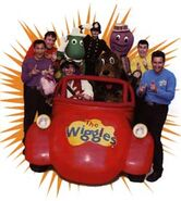 TheWigglyGroupinTootToot!PromoPicture