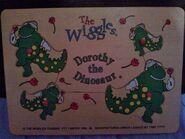 DorothytheDinosaurPuzzle