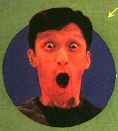 Jeffin1997