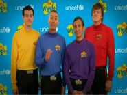 TheWigglesinUNICEFCommercial