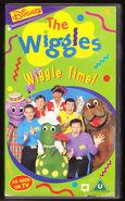 WiggleTime!-UKCover