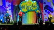 WiggleAroundAustralia515