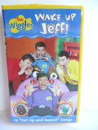 The-Wiggles-Wake-Up-Jeff-VHS-2001-Anthony