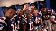 TheNewEnglandPatriots