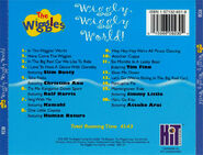 Wiggly,WigglyWorld-CDBack(USVersion)