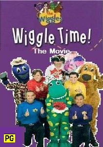 File:Wiggle Time The Movie.jpg