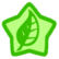 KRtDL Leaf icon