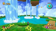 Waterfall Planet-1-