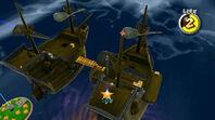800px-SMG Airship-1-