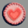 KEY Heart Patch