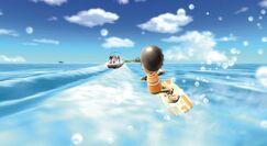 Wiisports-resort jpg 595x325 crop upscale q85-1-