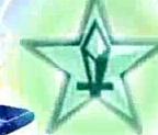 KRtDL Ultra Sword Ability Star