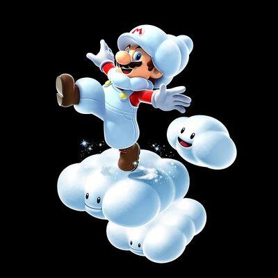 600px-Cloud Mario-1-