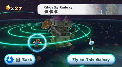 Ghostly Galaxy-1-