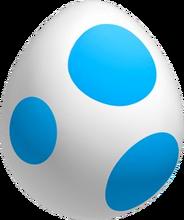 BlueYoshiEggNSMBW-1-