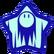 KRtDL Hi-Jump icon