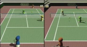Wiisportsproto02