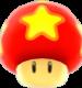 Lifeshroom-1-