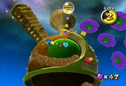 Cataquack Planet-1-