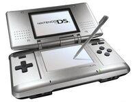 Nintendo DS-1-