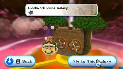 Clockwork Ruins Galaxy-1-