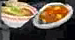 KRtDL Food-Soup and Curry