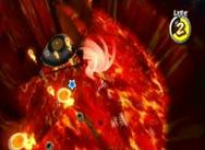 BowserGalaxyGenerator-VolcanicPlanet