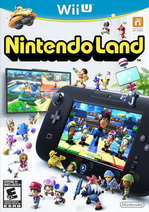 File:Nintendo Land boxart.png
