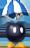 Para-bomb NSMBW-1-