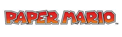 File:Paper Mario logo.jpg