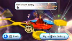 Shiverburn Galaxy-1-