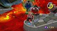 Towerplanet-bowser-1-