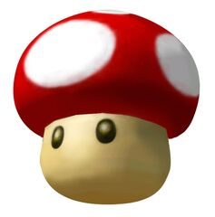 Mkdd mushroom-1-
