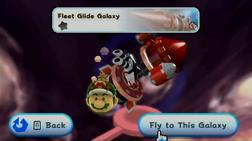 Fleet Glide Galaxy-1-