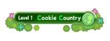 830px-KRtDL Cookie Country plaque