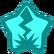 KRtDL Spark icon