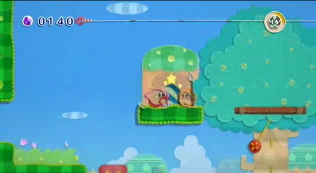 File:KEY Spear Waddle Dee.png